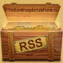 RSS лента